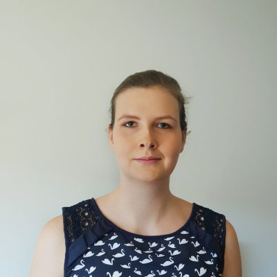 julia-jess_ergotherapie-holzkirchen-unterhaching