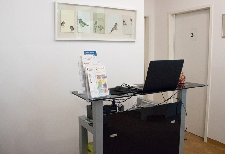 anmeldung_hk_ergotherapie-holzkirchen-unterhaching
