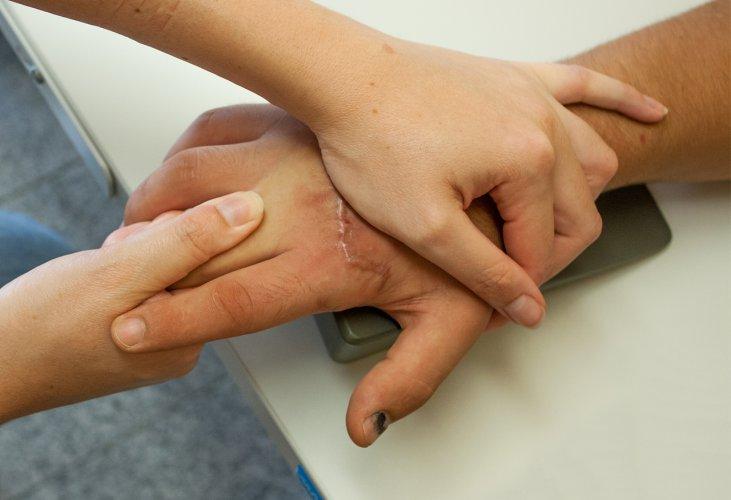handtherapie_ergotherapie-holzkirchen-unterhaching