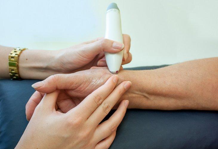 narbentherapie3_ergotherapie-holzkirchen-unterhaching