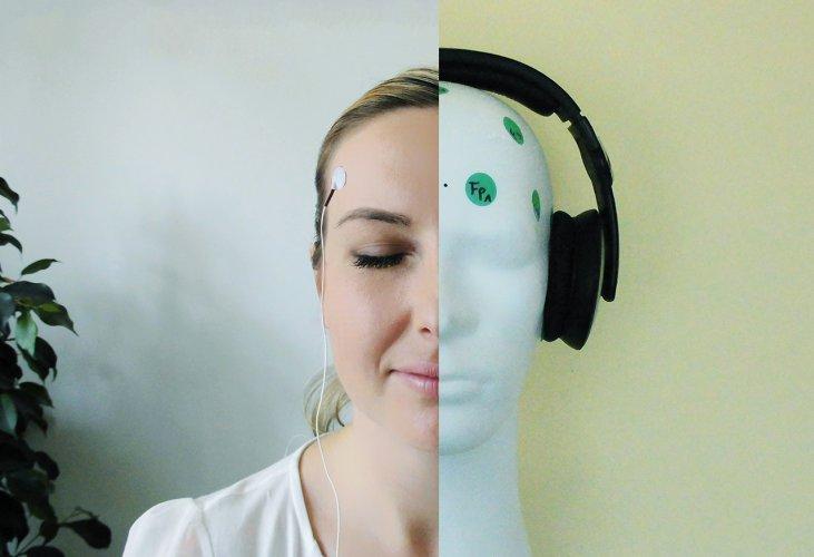 neurofeedback_ergotherapie-holzkirchen-unterhaching