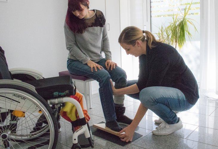neurologie_ergotherapie-holzkirchen-unterhaching