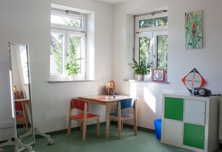 paediatrie_uh1_ergotherapie-holzkirchen-unterhaching