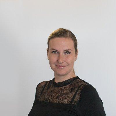 katja-felzmann_ergotherapie-holzkirchen-unterhaching