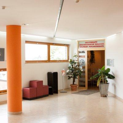 standort-hoki_ergotherapie-holzkirchen-unterhaching
