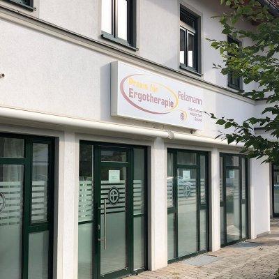 standort-uhg_ergotherapie-holzkirchen-unterhaching