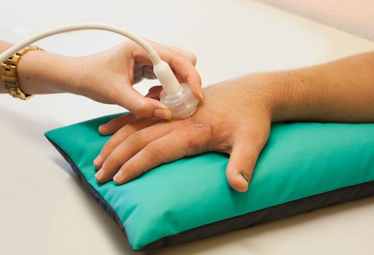 handtherapie-pneumatron_ergotherapie-holzkirchen-unterhaching