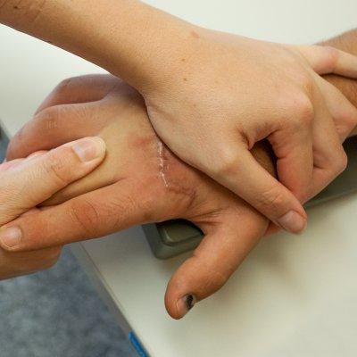 handtherapie3_ergotherapie-holzkirchen-unterhaching