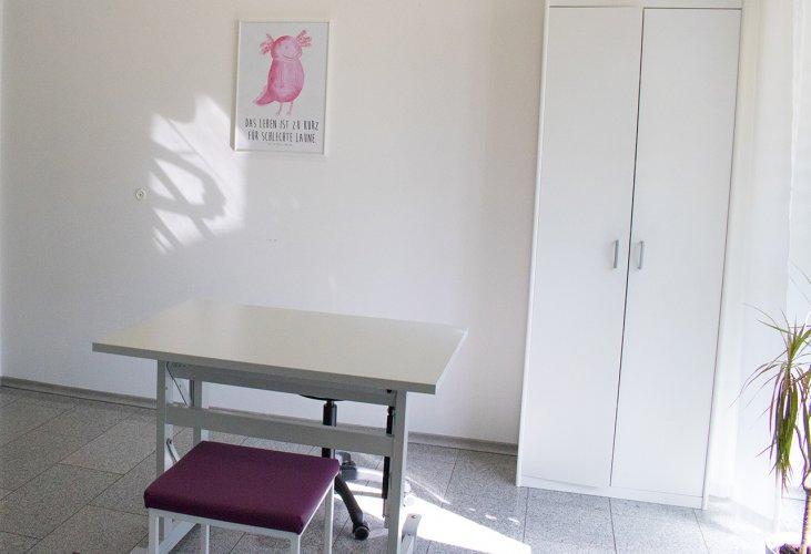 handtherapie_uh_ergotherapie-holzkirchen-unterhaching
