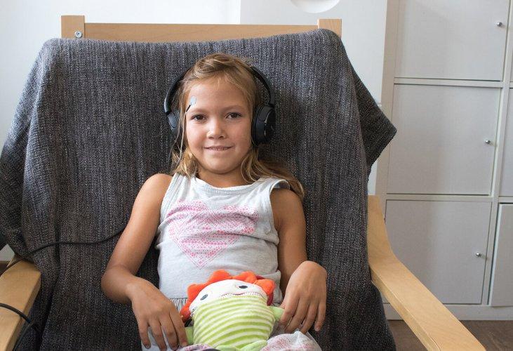 neurofeedback-kinder_ergotherapie-holzkirchen-unterhaching