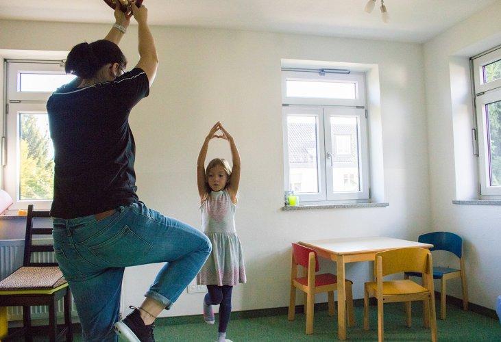 paediatrie4_ergotherapie-holzkirchen-unterhaching