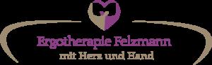 Ergotherapie Felzmann